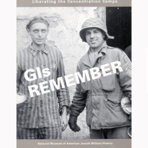 GIs Remember
