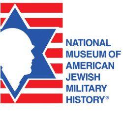 cropped-square-museum-logo-1.jpg
