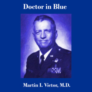 Dr+in+Blue+Square