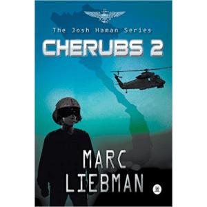 Cherubs2