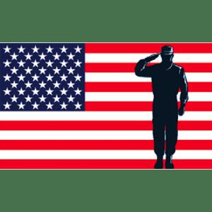 vetsflag